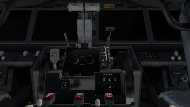 X-Plane-Screenshot-2020-11-27-00-29-31-52