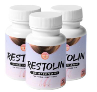 restolin-reviews
