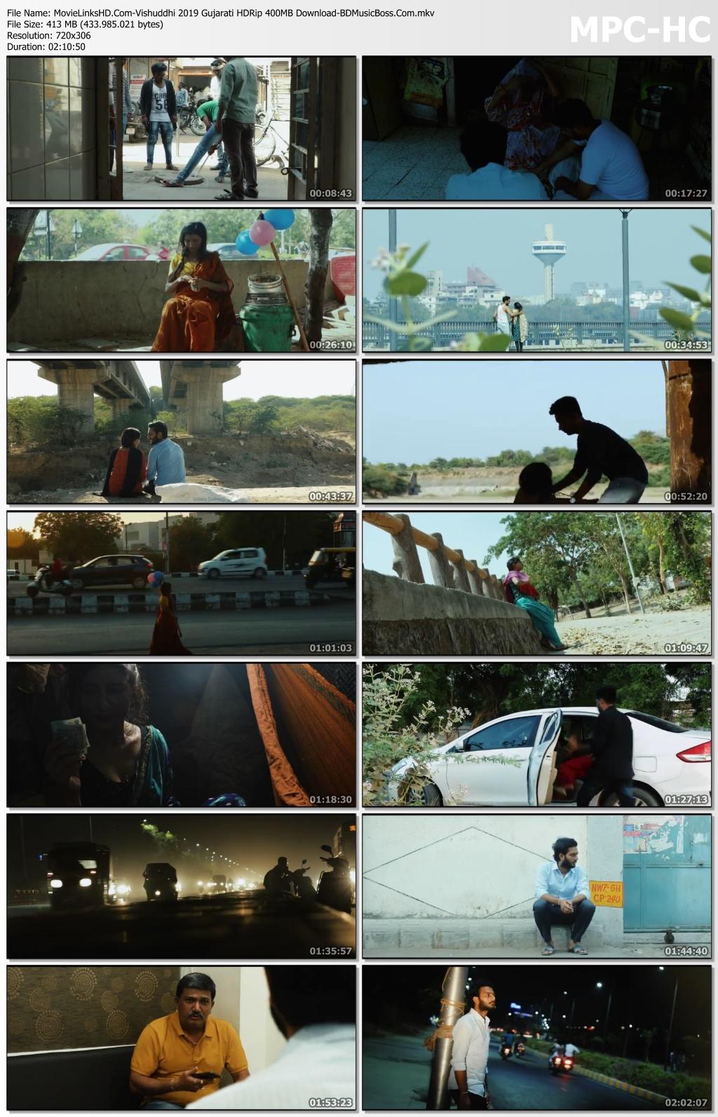 Movie-Links-HD-Com-Vishuddhi-2019-Gujarati-HDRip-400-MB-Download-BDMusic-Boss-Com-mkv-thumbs