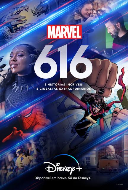 Marvel616-Key-Art-RGB-FIN2-BRPO