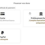 [Image: 2019-02-07-15-03-01-Financer-vos-dons-Liberapay.png]