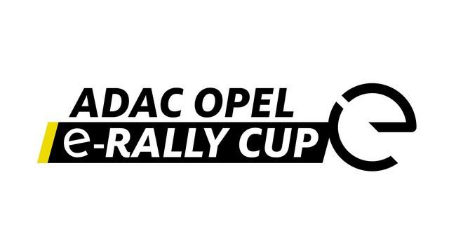Première sortie réussie au Touquet pour l'Opel Corsa-e Rallye 08-Opel-512065