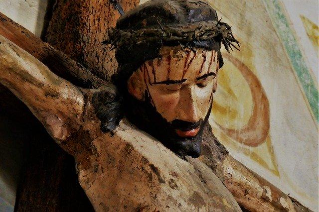 jesus-2437571-640