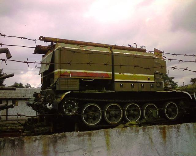 Tanks-18