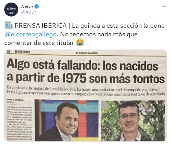 Ignacio Aguado todos sabemos que estás calvo - Página 2 Created-with-GIMP