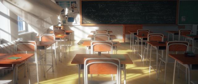 Classroom0001-00000