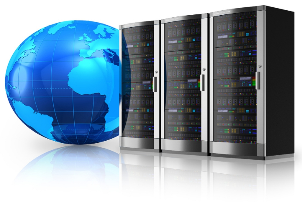 Web Hosting Security Software