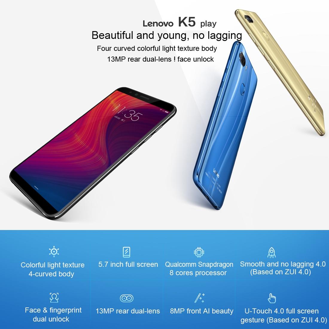 i.ibb.co/nrLy7ZT/Smartphone-3-GB-32-GB-Jogo-Lenovo-K5-Play-Azul-4.jpg