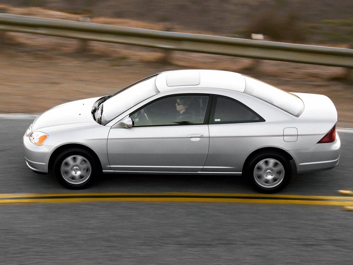 [Imagen: Honda-civic-coupe-us-spec-4.jpg]