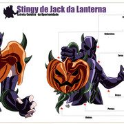 Schematic-Stingy-Jack
