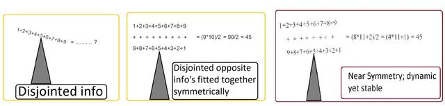 """Symmetry-17"""" border=""""0"""