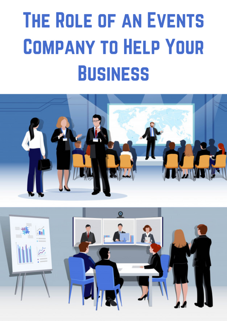 The-Role-of-an-Events-Company-to-Help-Your-Business