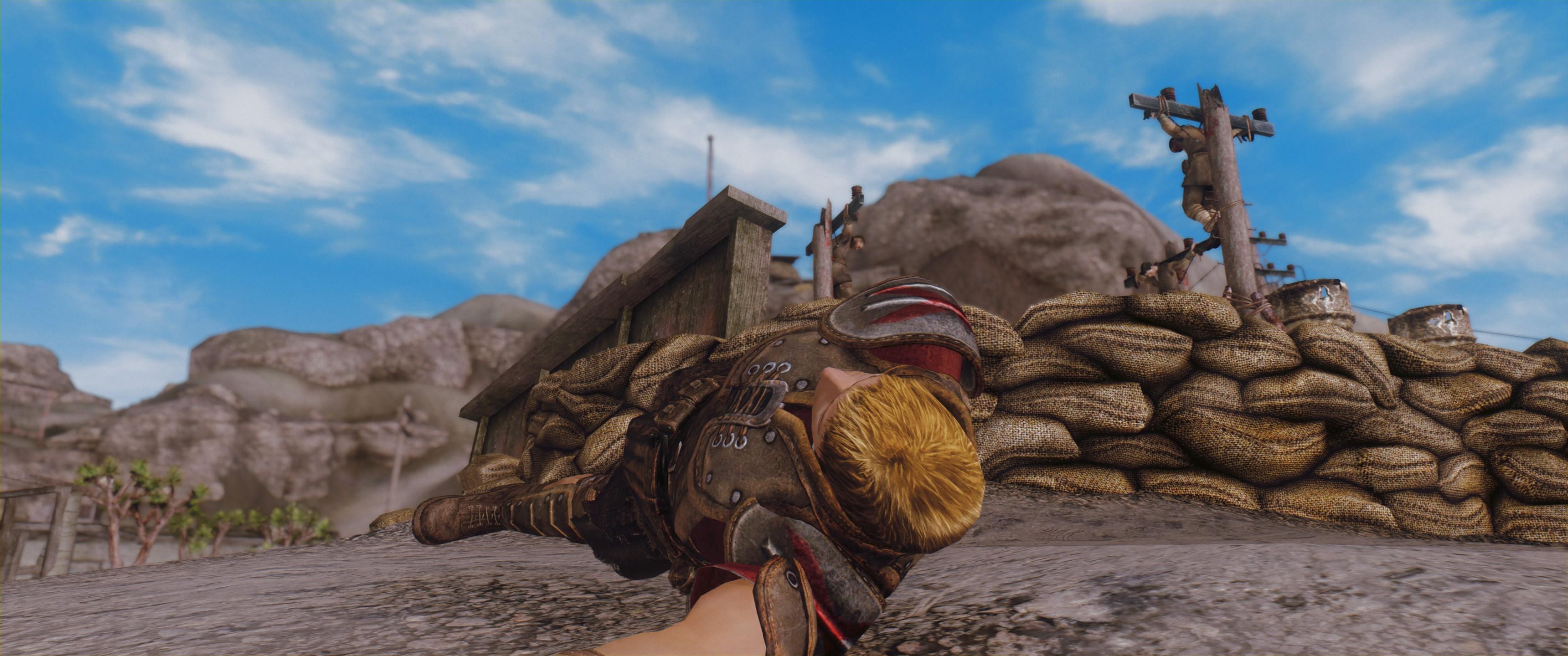 Fallout Screenshots XIV - Page 5 22380-screenshots-20191004174612-1