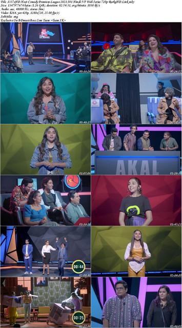 1337x-HD-Host-Comedy-Premium-League-2021-S01-Hindi-NF-Web-Series-720p-Rarbg-HD-Link-s