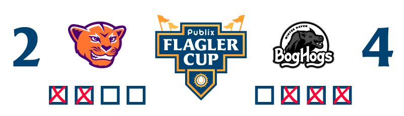 Flagler-Cup-gm5-03.png
