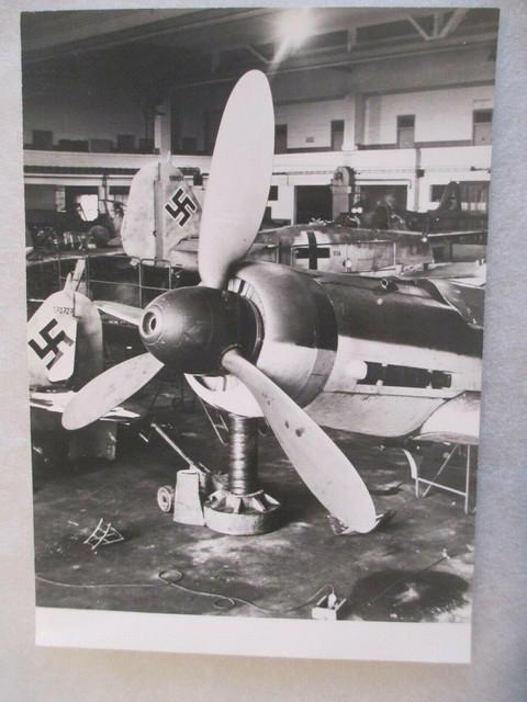 Fw-190-349.jpg