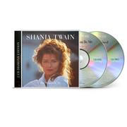 shania-twim100220-2cd-diamondedition