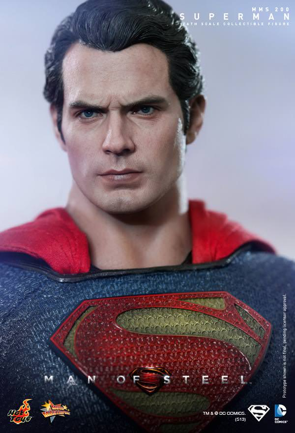 https://i.ibb.co/nrY0prn/mms200-superman14.jpg