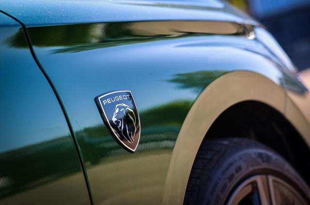 2021 - [Peugeot] 308 III [P51/P52] B03-E03-C6-868-C-4-A44-902-E-1-FBC15-A3099-D