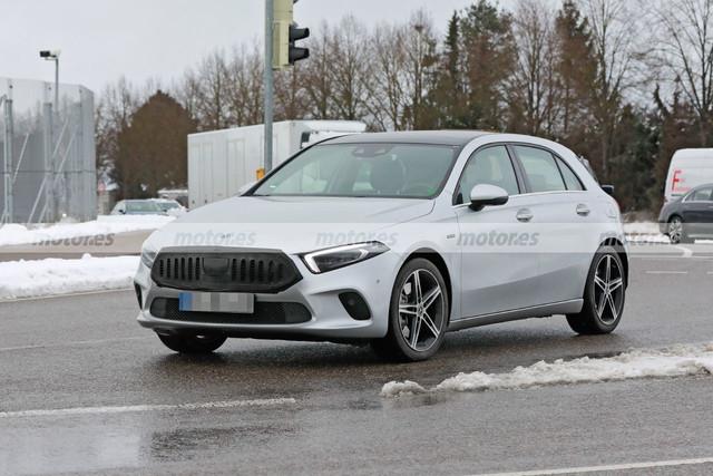 2022 - [Mercedes-Benz] Classe A restylée  46958-BFF-9-B2-B-40-E4-B9-F1-522-DA9-EABD3-F