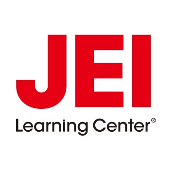 JEI Learning Centers