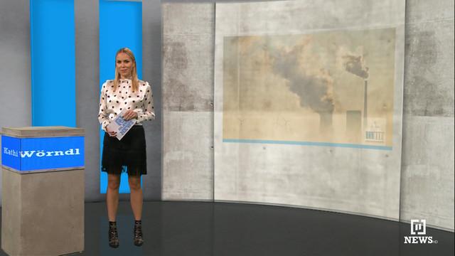 cap-20191115-1658-RTLII-HD-RTLZWEI-News-00-04-28-07
