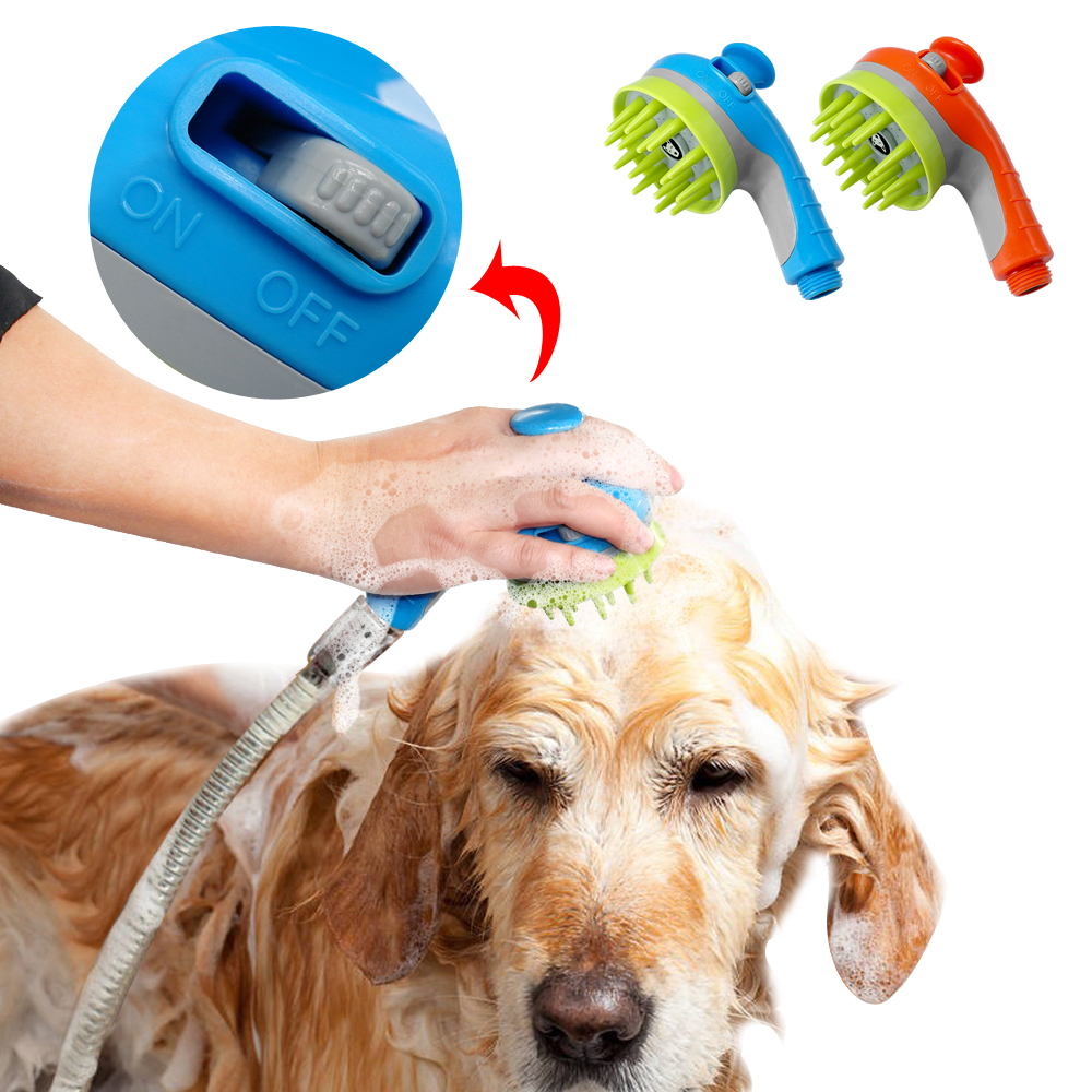 What is Really Happening With Pet Grooming