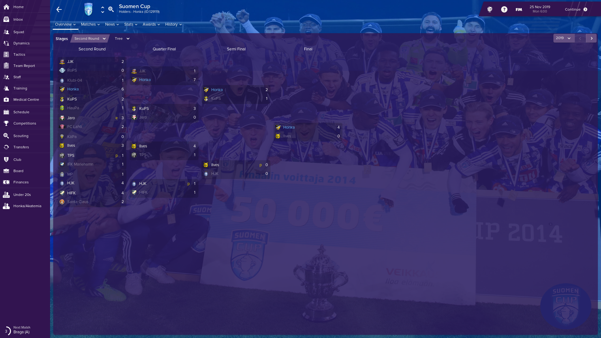 https://i.ibb.co/nrnr6GL/Cup-Winners.png