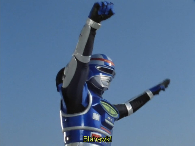 MF-Uchuu-Keiji-Shaider-Blu-Ray-01-mp4-20200509-161027-581