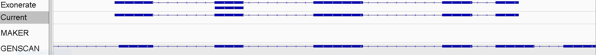 YLec example 1