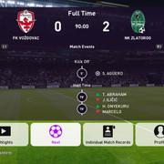 e-Football-PES-2020-20200407220213