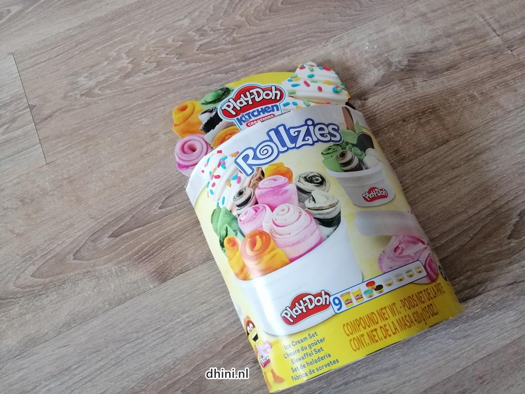 2019-Playdoh-Rollzies12a