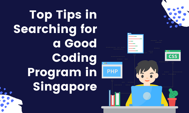 Top-Tips-in-Searching-for-a-Good-Coding-Program-in-Singapore