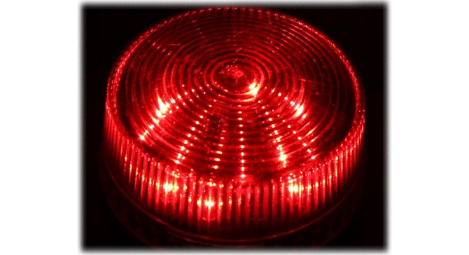 LED-3071-12-V-RED-001