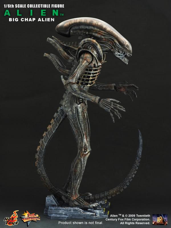 https://i.ibb.co/nrwfK5F/mms106-alien12.jpg