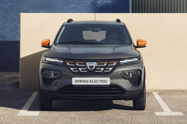 2021 - [Dacia] Spring - Page 3 0-DF565-A4-D3-AE-4891-BB97-713444-ADC56-B