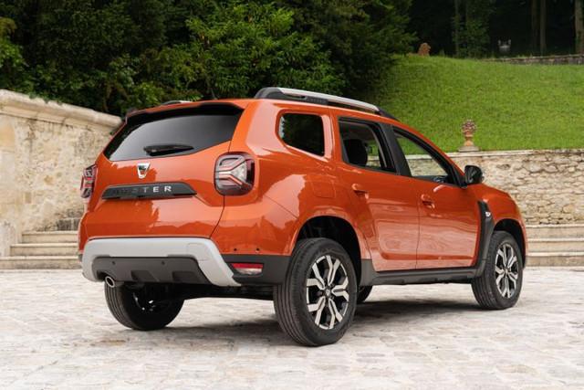 2021 - [Dacia] Duster restylé - Page 4 54-C291-E4-0-A40-4-A0-F-BF00-C134-C629-E016