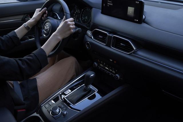 2017 - [Mazda] CX-5 II - Page 6 6668-B518-6-CA2-4-EEE-81-D2-788-E53-E2-A0-FF