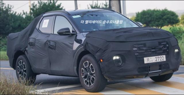 2021 - [Hyundai] Pickup  - Page 3 F8-E9-BBFF-43-C9-4506-BB29-E8737896-A12-B
