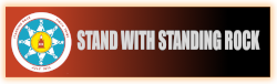 standing-rock-logo-fire-glow.png