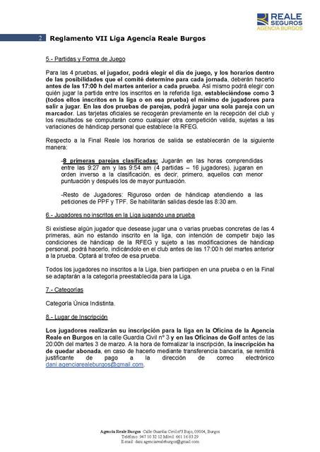 REGLAMENTO-DE-JUEGO-2020-P-gina-2