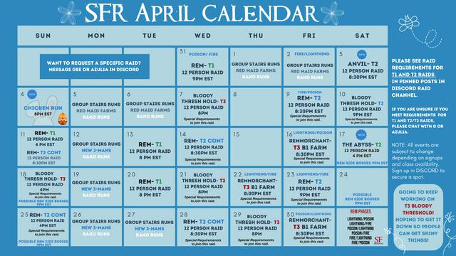 SFR-April-revised-3