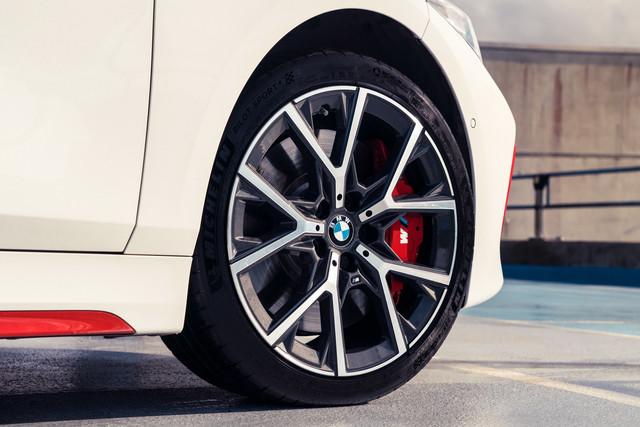 2018 - [BMW] Série 1 III [F40-F41] - Page 32 7-E319-AB2-FD4-C-4-B99-9-BDA-5-E6614-CCF3-E6