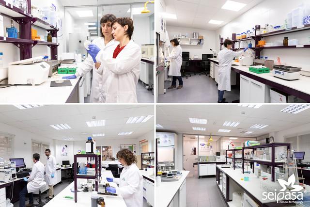 Seipasa-Departamentop-de-microbiolog-a-de-Seipasa
