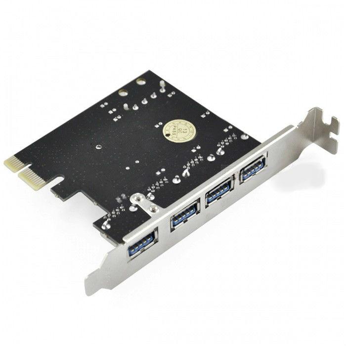 i.ibb.co/ns22Tsb/Placa-de-Expans-o-4-Portas-USB-PCI-E-4.jpg