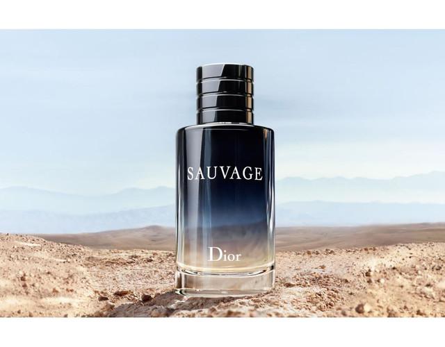 Sauvage-EDT-60ml-1-1024x800