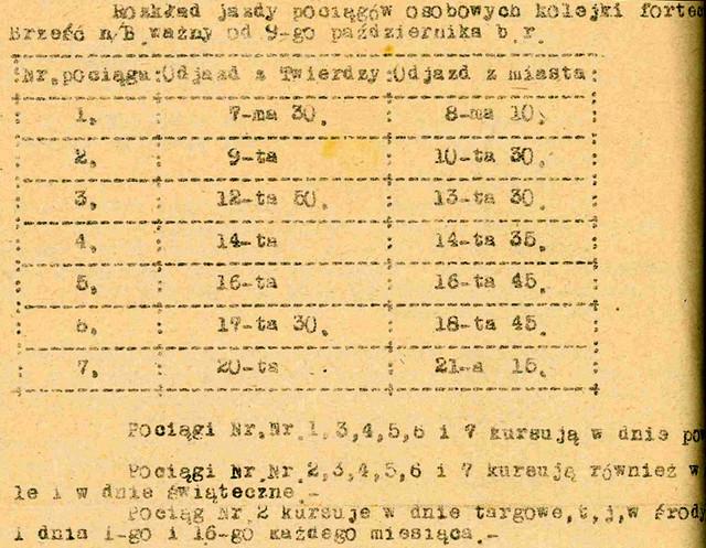 1925-67-1-410-10