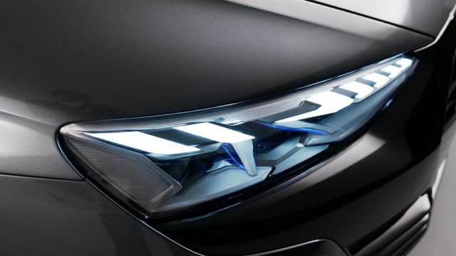 2021 - [Audi] E-Tron GT - Page 6 316461-AD-1845-44-CD-A678-FA43776-BEE4-C