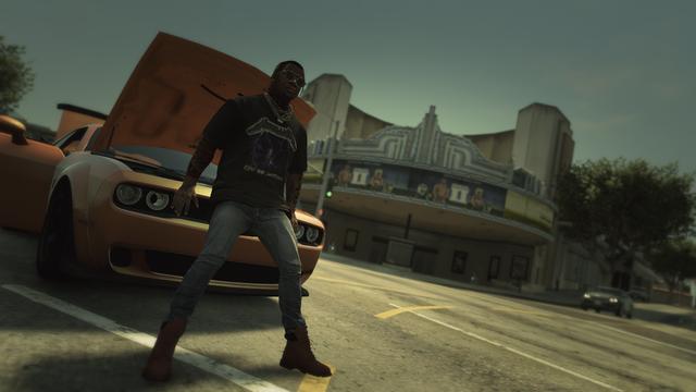 Grand-Theft-Auto-V-Screenshot-2020-07-04-14-44-56-95