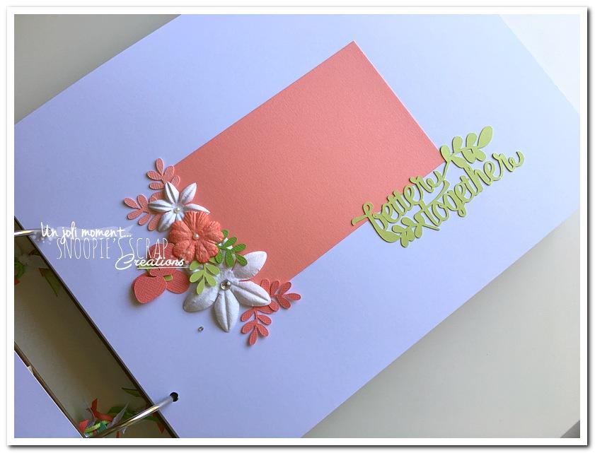 unjolimoment-com-Delphine-Kemi-livre-18